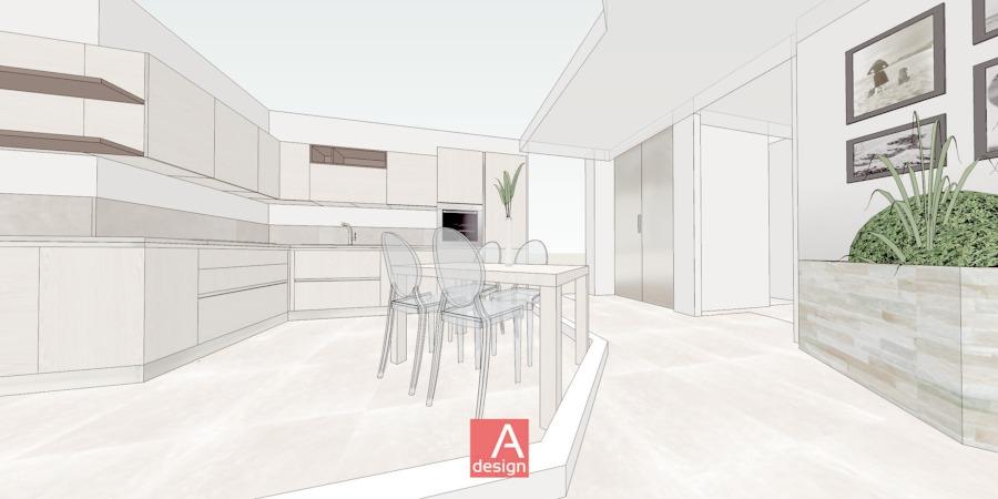 Archimania | Progettazione case, uffici e attività commercial