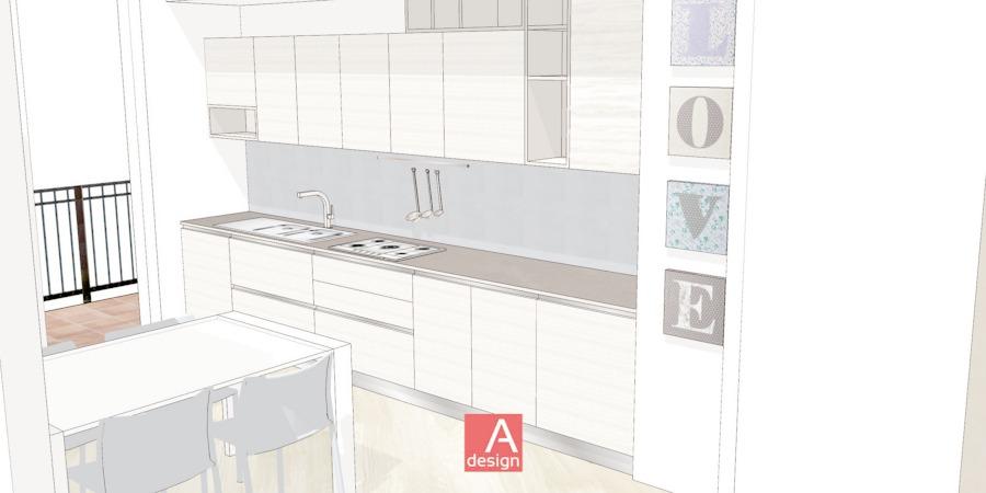 Archimania   Progettazione case, uffici e attività commerciali