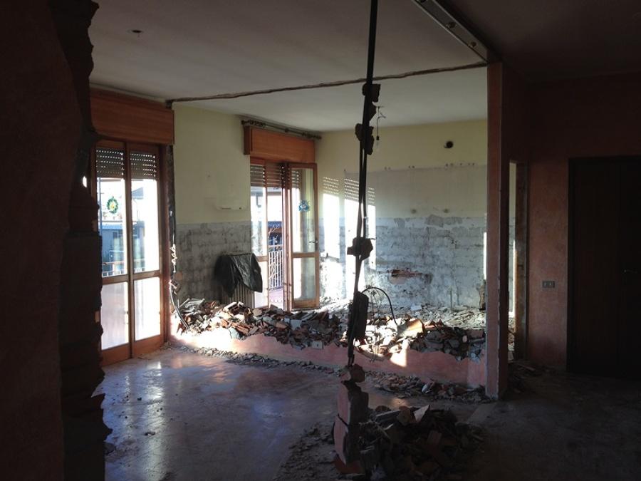 Archimania | Progetto chiavi in mano