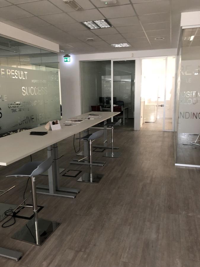 Area clienti