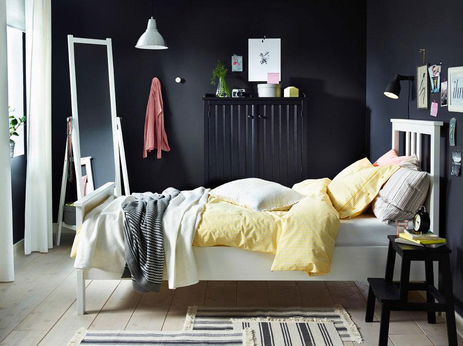 Camere Da Letto Giovanili : Idee e foto di camere da letto in stile giovanile a roma per