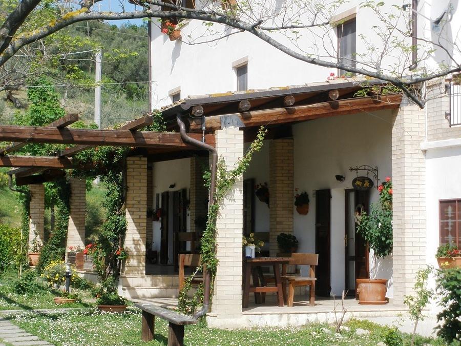 Trucchi consigli e punti chiave per rinnovare una casa - Mobili per case di campagna ...