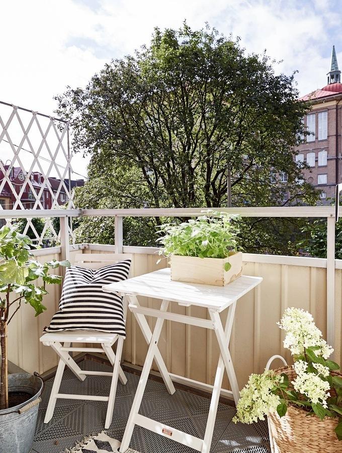 8 punti chiave per arredare un appartamento in affitto for Idee appartamento
