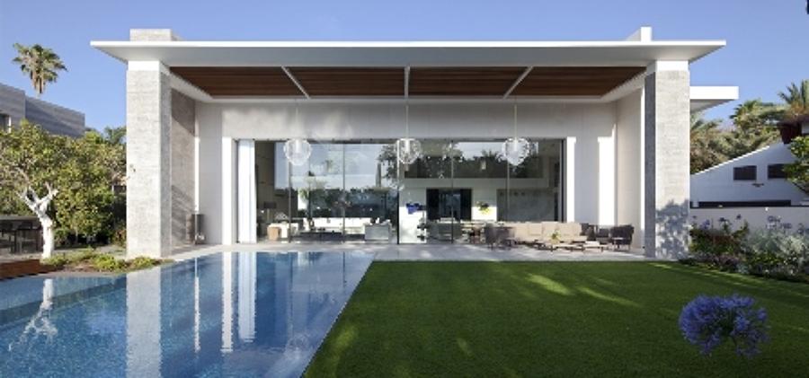Arredo design esterni arredamento da giardino e esterno for Arredamento esterno usato