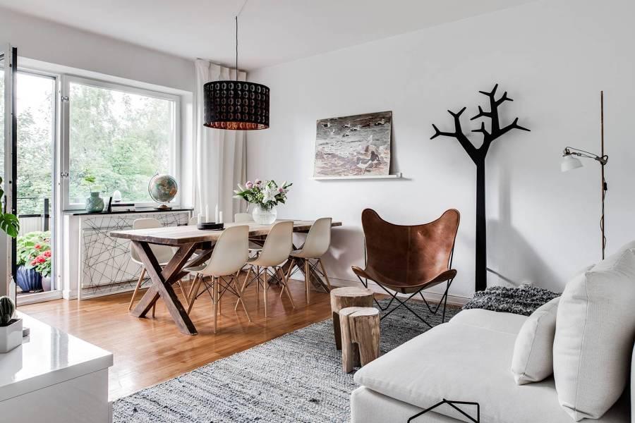 Arredare casa gli italiani preferiscono farlo nei negozi for Interior design italiani
