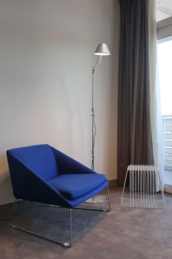 ART HOTEL DESIGN