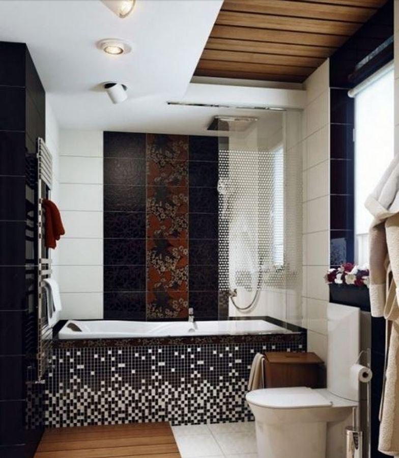 Come pulire le piastrelle del bagno idee interior designer - Come pulire le piastrelle del bagno ...