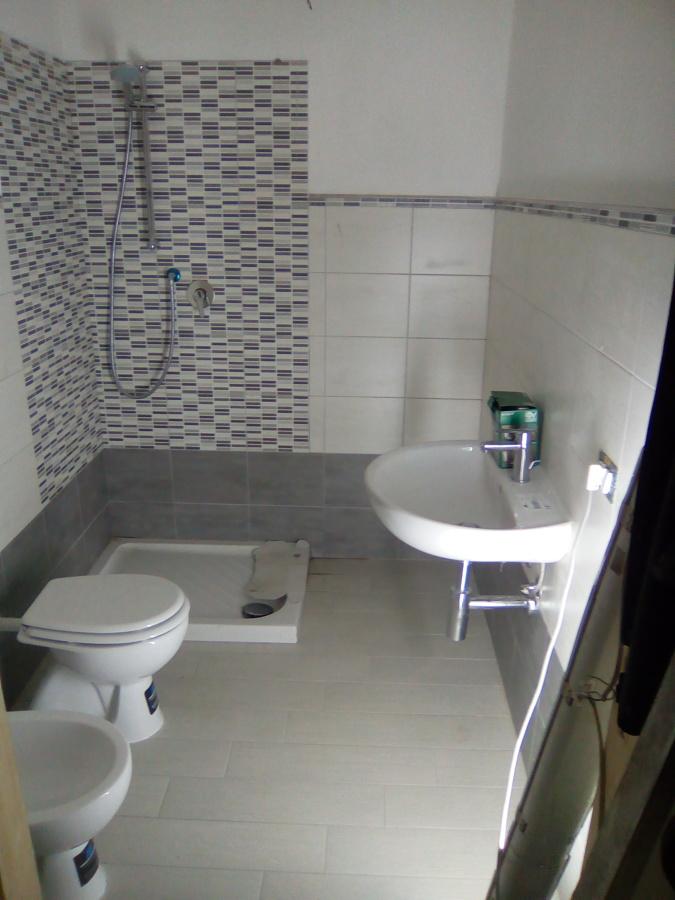 Creazione bagno idee costruzione case costruzione bagno - Costruzione bagno ...