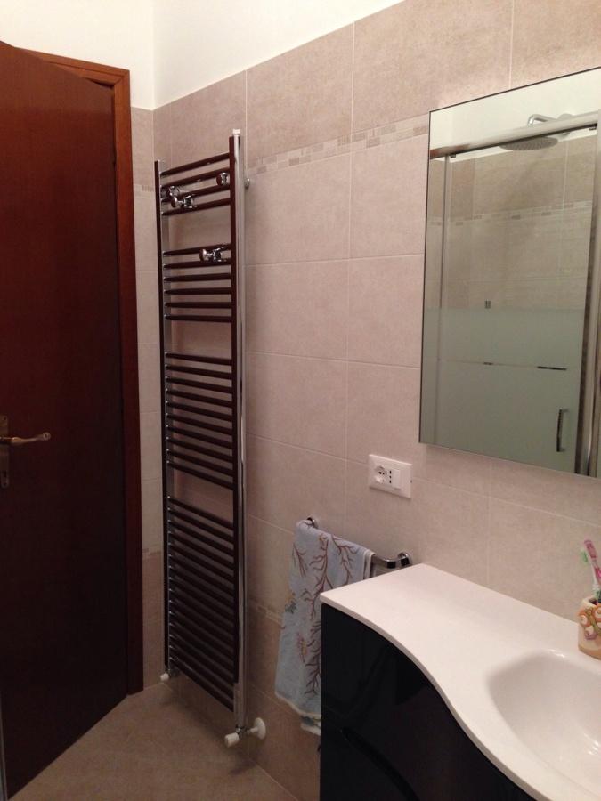 Progetto rifacimento bagno idee ristrutturazione bagni - Preventivo rifacimento bagno ...