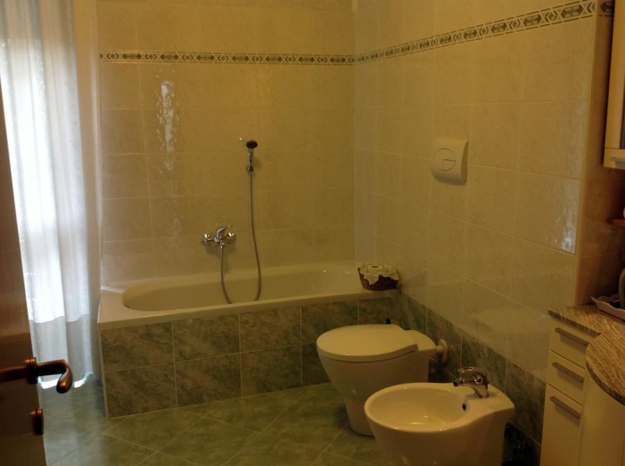 Cheap bagno classico with piastrelle per bagno classico - Ceramiche bagno classico ...