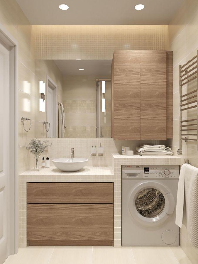 https://it.habcdn.com/photos/project/big/bagno-con-lavatrice-639522.jpg