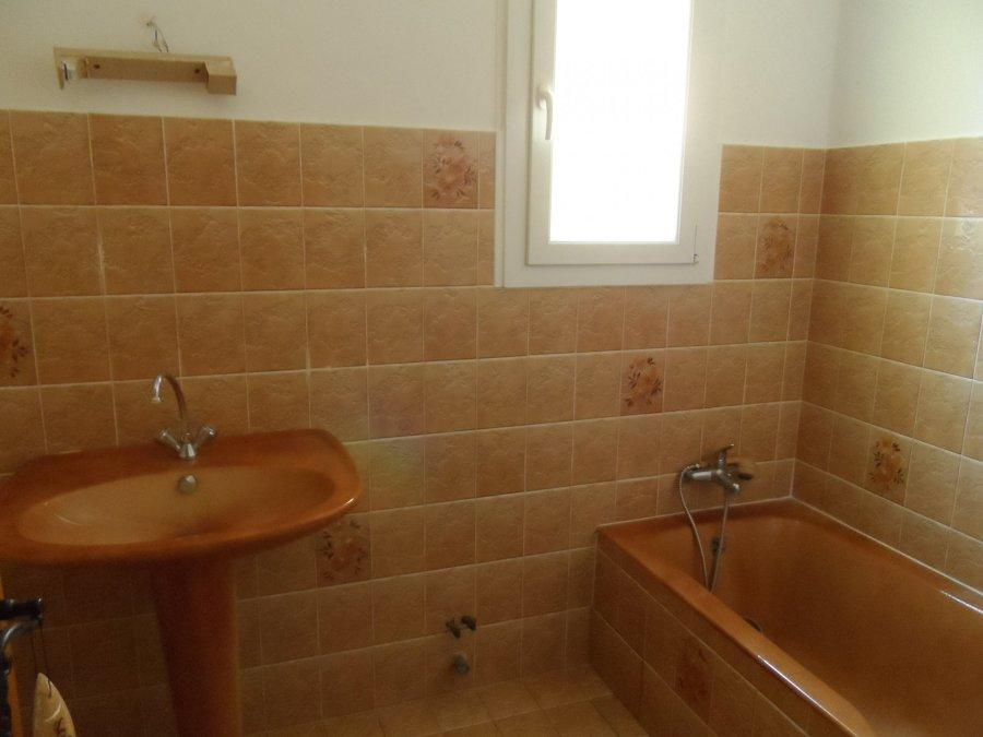 Ristrutturare il bagno senza demolire relooking idee - Ristrutturare il bagno idee ...