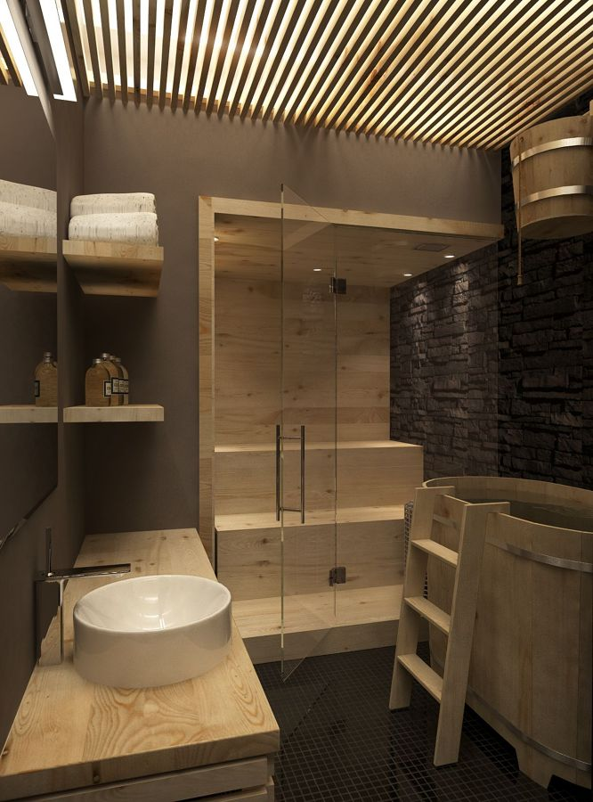 https://it.habcdn.com/photos/project/big/bagno-con-sauna-346262.jpg