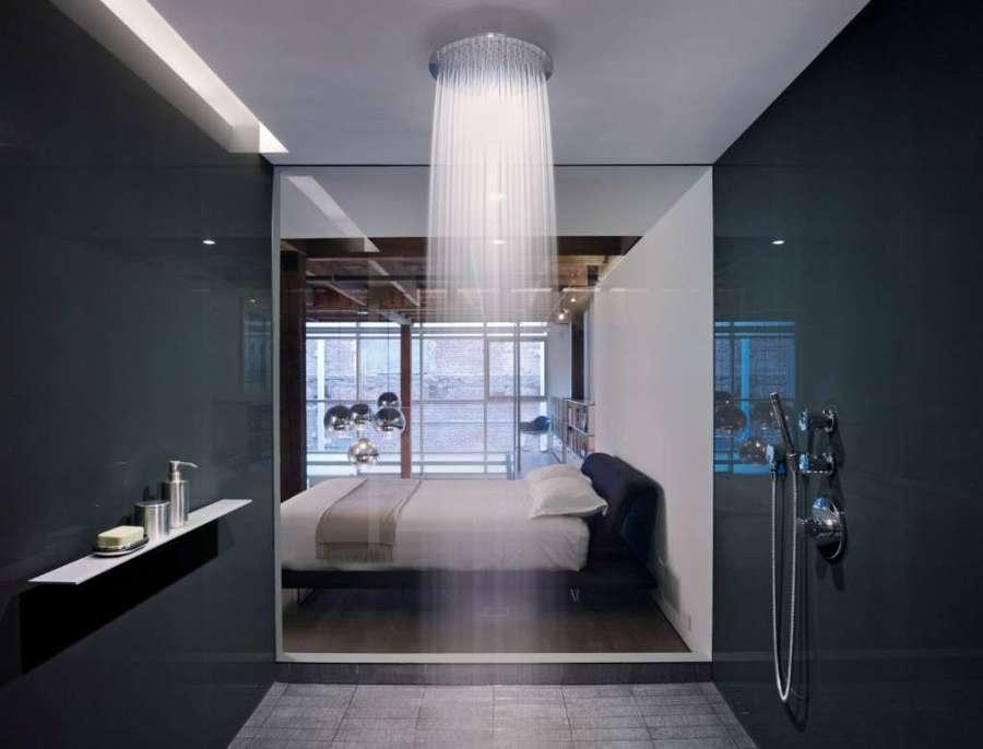 bagno di stile