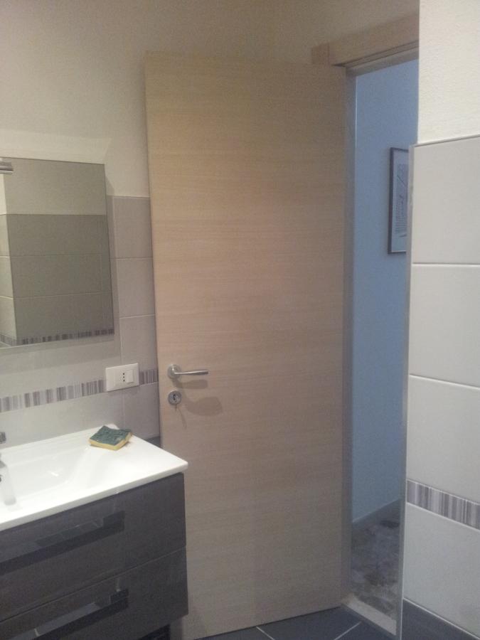Preventivo bagno completo elegant bagno completo with preventivo bagno completo best costo - Costo rifacimento bagno torino ...
