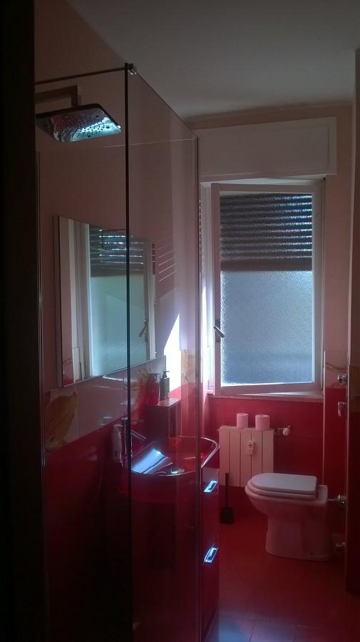 Ristrutturazione Completa Appartamento In Milano  Idee Ristrutturazione Casa