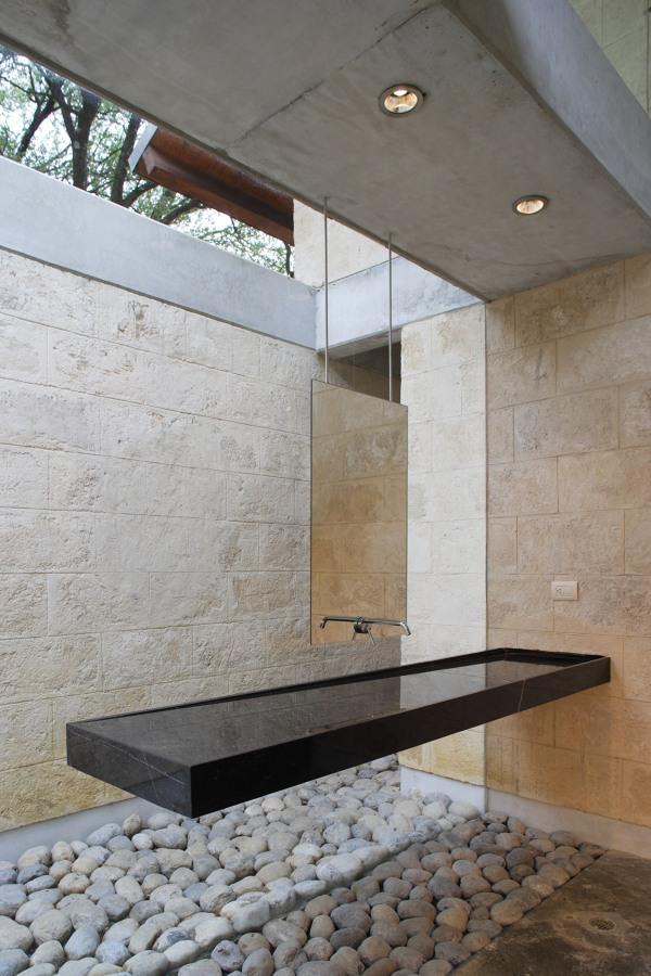 8 errori da evitare nel tuo bagno idee ristrutturazione bagni - Spiata nel bagno ...