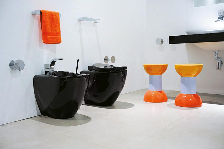 stai pensado di ristrutturare il bagno? scegli i giusti sanitari ... - Sanitari Bagni Moderni