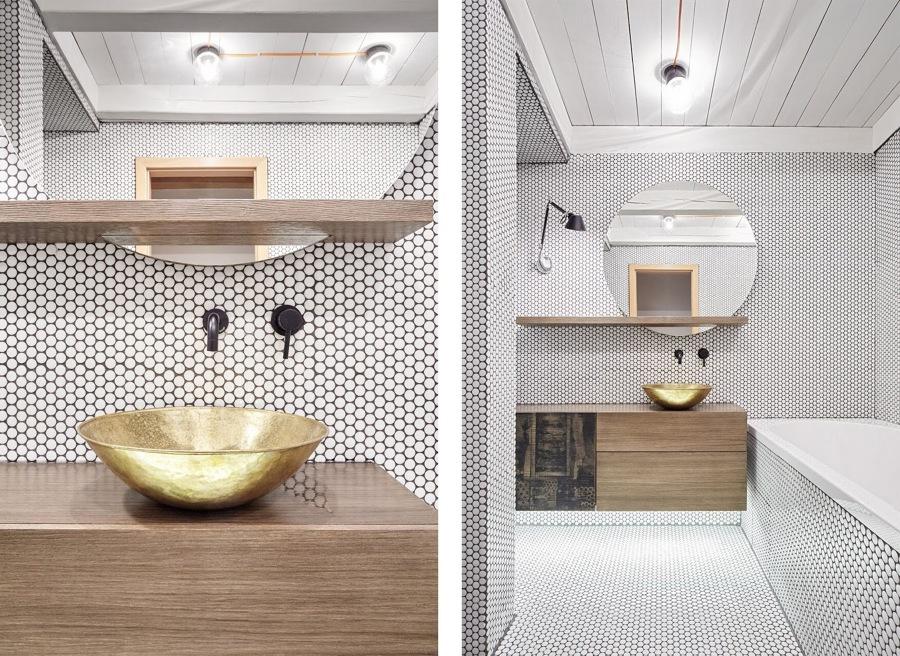 8 errori da evitare nel tuo bagno idee ristrutturazione bagni - Aspiratori per bagno cieco ...