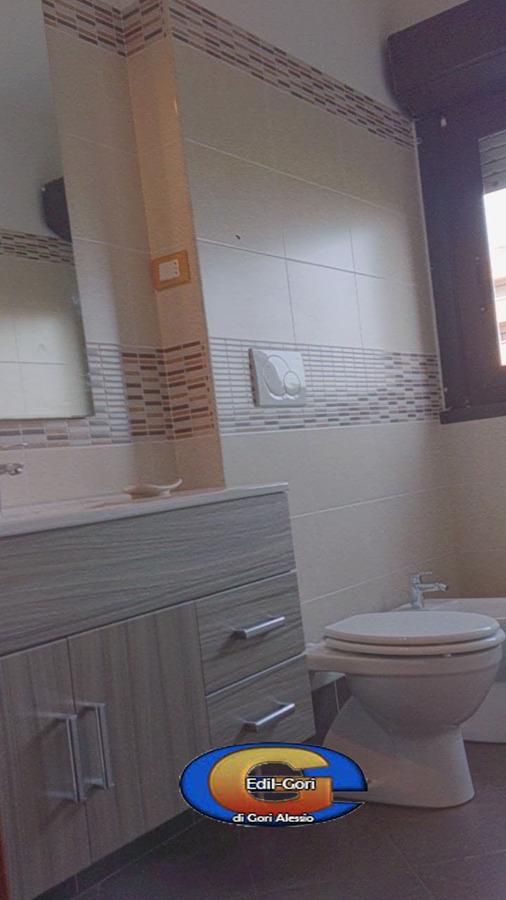 Progetto ristrutturazione bagno con idromassaggio a roma - Progetto ristrutturazione bagno ...