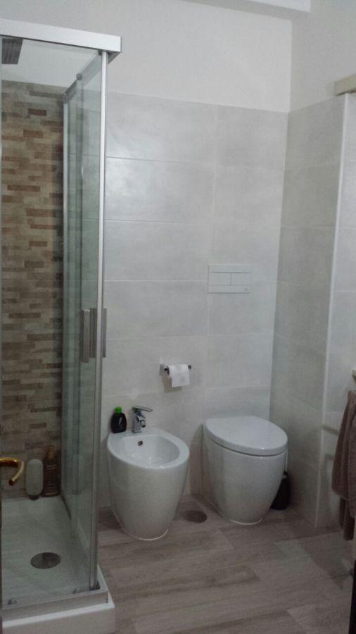 Appartamento Giovane Coppia Roma Nuovo Salario Idee