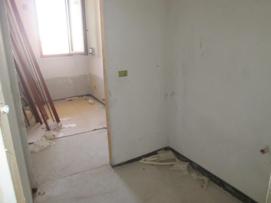 Casa z1 completamento lavori di casa di civile for Idee piano terra