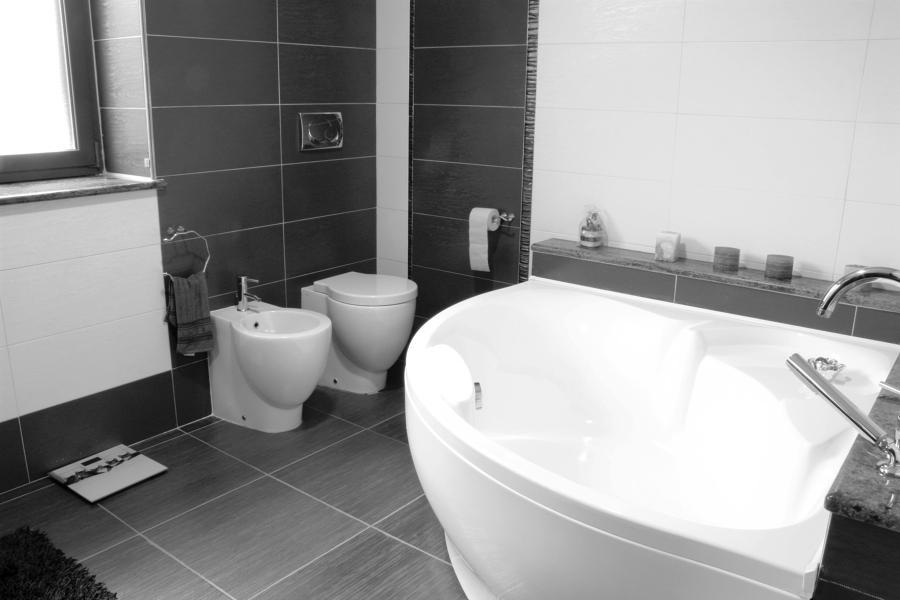 bagno principale  1
