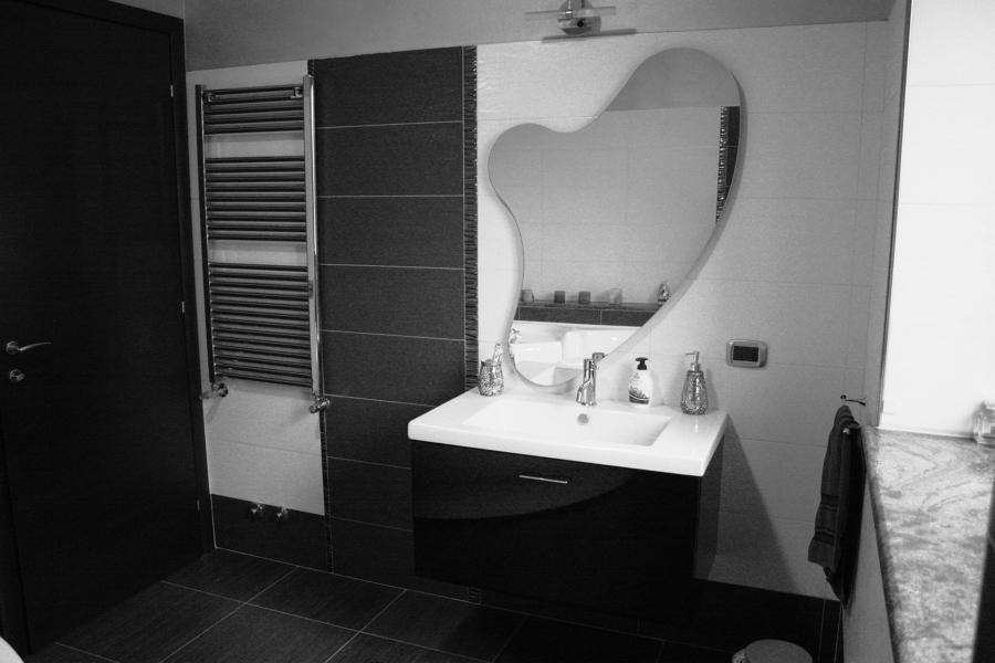 bagno principale 2