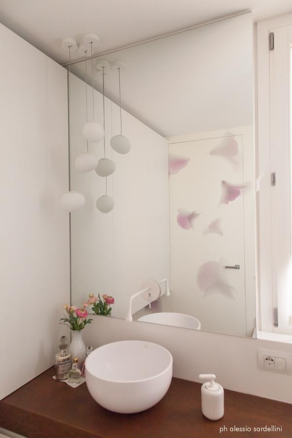 Bagno privato_lavabo