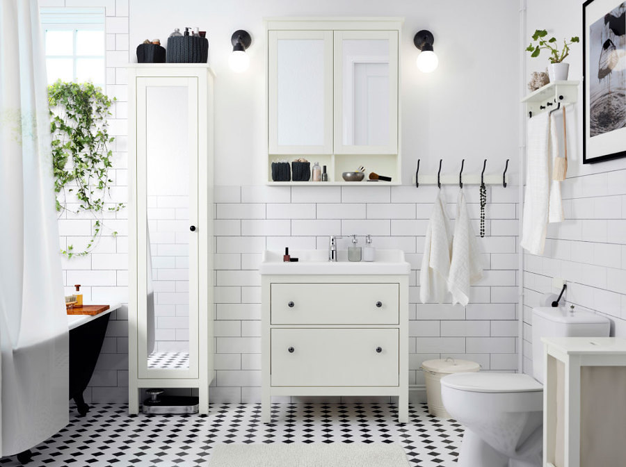 rivestimento per bagni tags » rivestimento per bagni sanitari ... - Foto Bagni Moderni Arredati