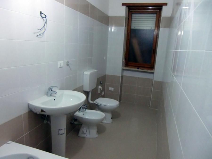 foto bagno ristrutturato di dtr costruzioni 45556