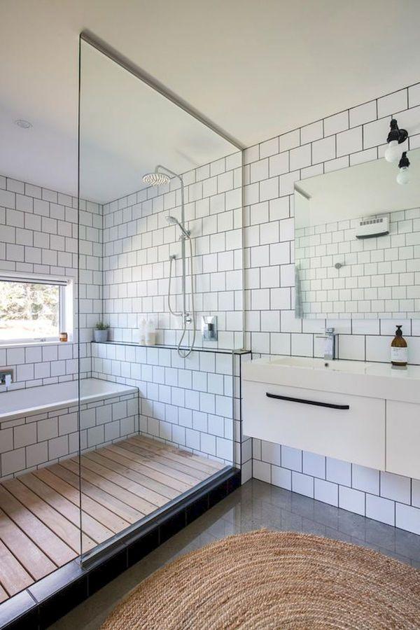A ogni stanza il suo tappeto idee per ogni spazio idee mobili - Bagno stile giapponese ...