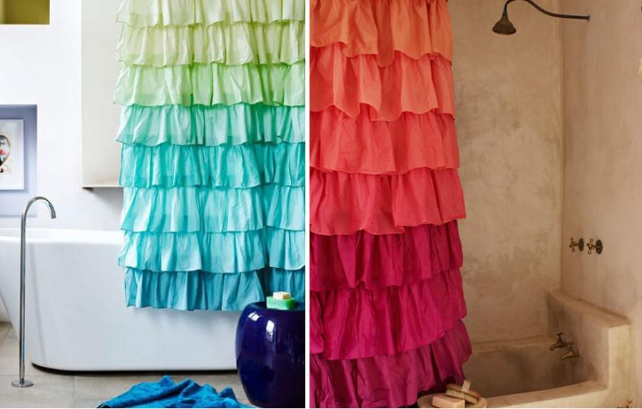 Bagno Stile Romantico : Concediti un bagno romantico e stacca dalla routine idee