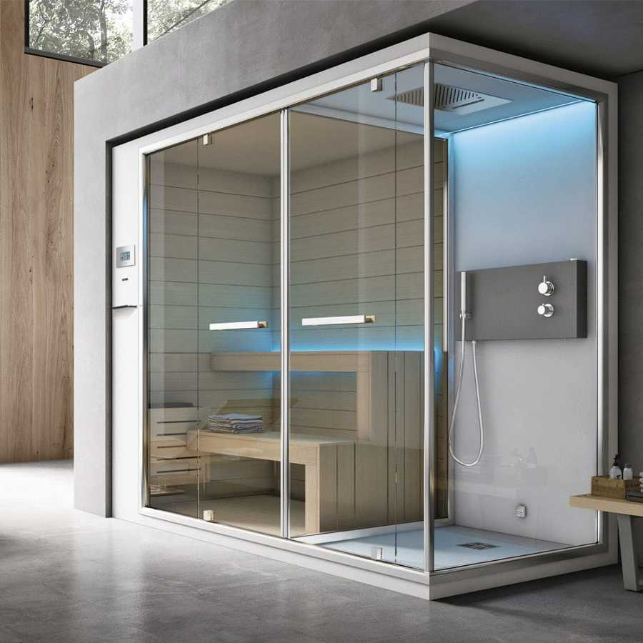 https://it.habcdn.com/photos/project/big/bagno-turco-sauna-spa-interno-555604.jpg