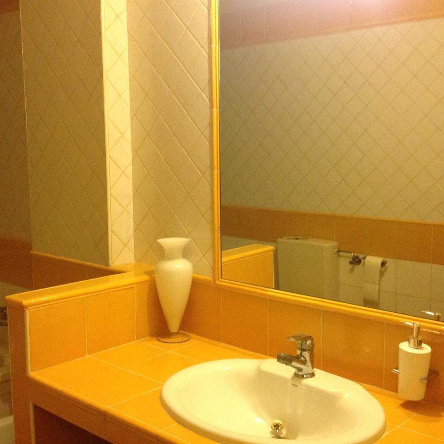Foto bagno di studio idealcase 169943 habitissimo - Ristrutturazione bagno udine ...
