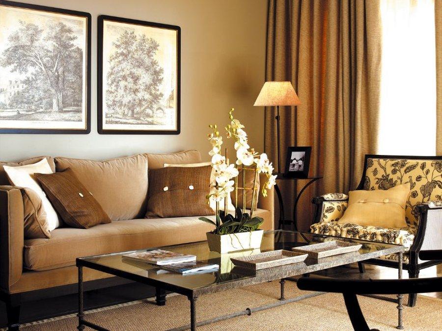 Consigli per arredare la tua casa in stile balinese idee for Consigli di arredamento