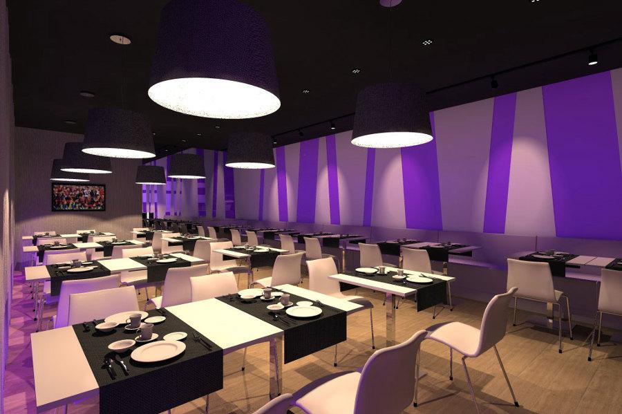 Bar-Progetto-Design-Torino-Barcellona-StudioAyD