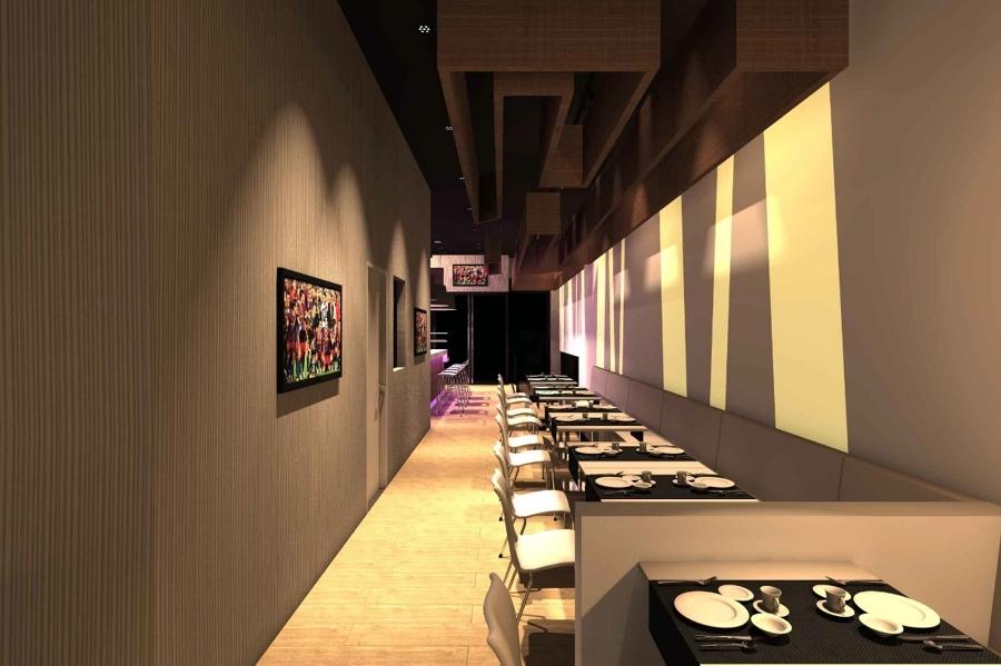 Bar-ristrutturazione-Design-Torino-Barcellona-StudioAyD