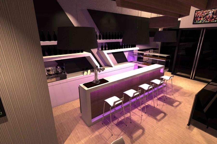 Bar-Torino-Barcellona-Design-StudioAyD