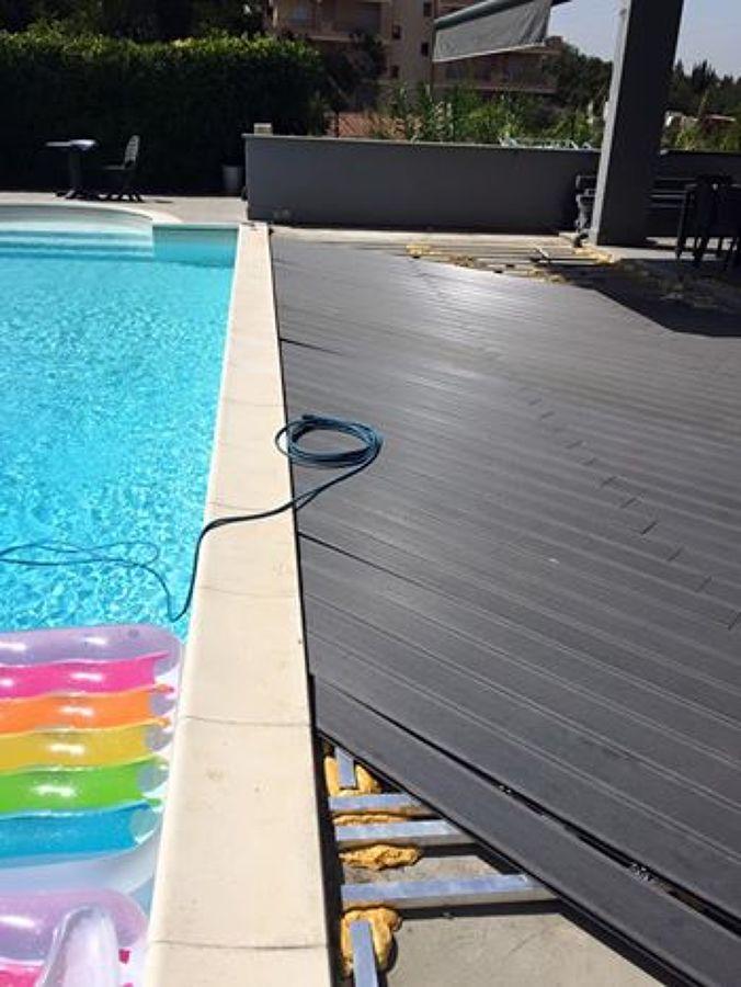 Bordo piscina in pvc idee costruzione case - Bordo piscina prezzi ...