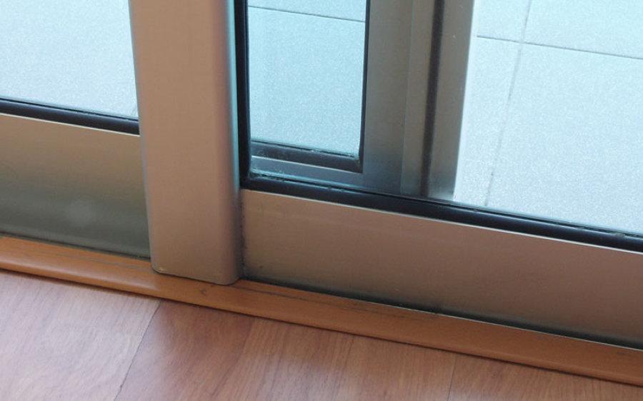 Come collocare una guarnizione alle finestre idee reformas - Guarnizione per finestre ...