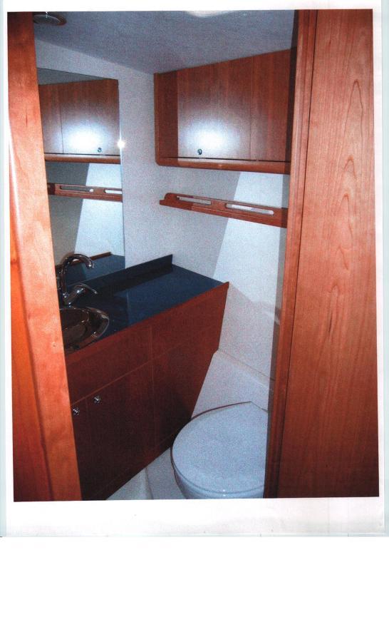 Progetto cabine yacht idee costruzione case prefabbricate for Idee bagno in cabina