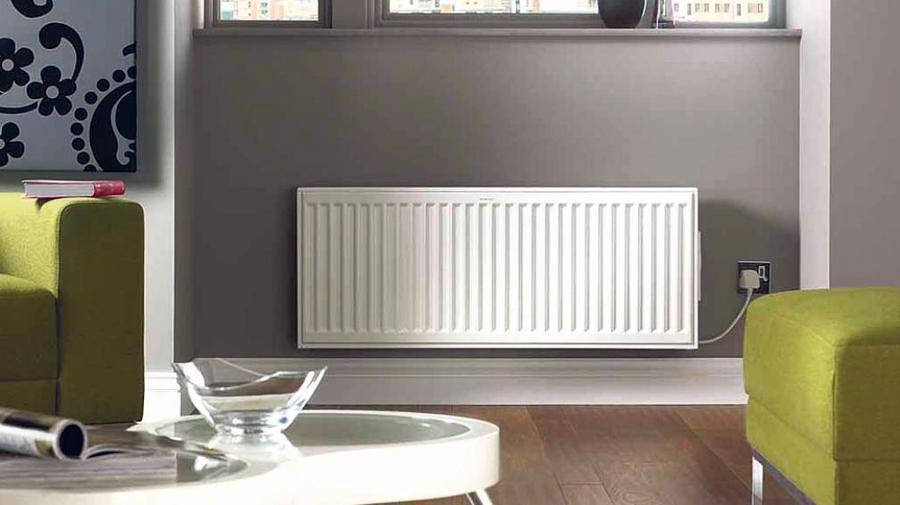Scegli il sistema di riscaldamento migliore per la tua - Sistema allarme casa migliore ...