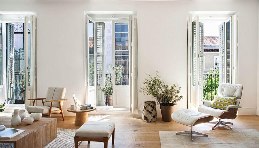 Cambiare finestre e persiane