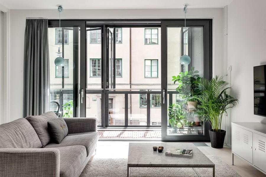 Foto cambiare le finestre di casa di rossella cristofaro - Cambiare finestre ...