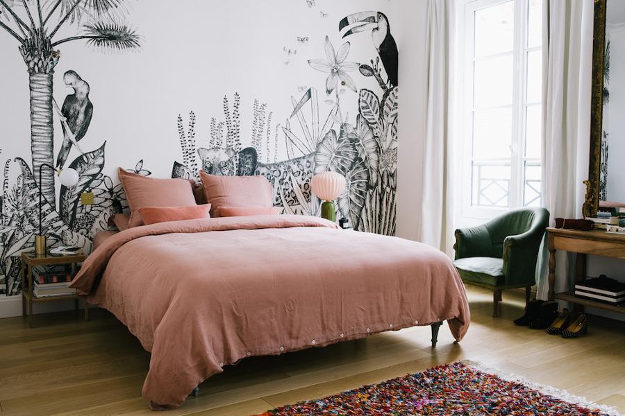 Bonus mobili come usufruirne idee ristrutturazione casa for Luminaire chambre froide