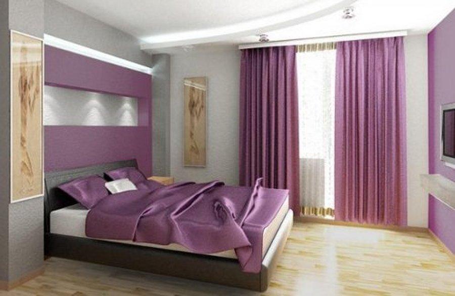 camera da letto cartongesso pittura camera da lettocome dipingere