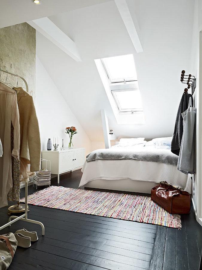 7 novit per la camera da letto a meno di 500 idee