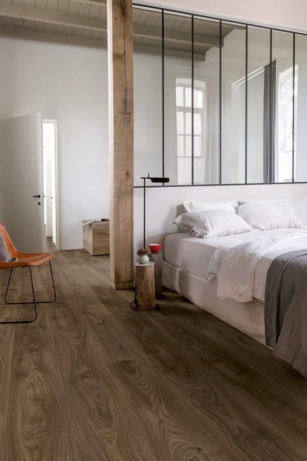 7 novit per la camera da letto a meno di 500 idee - Rinnovare la camera da letto ...