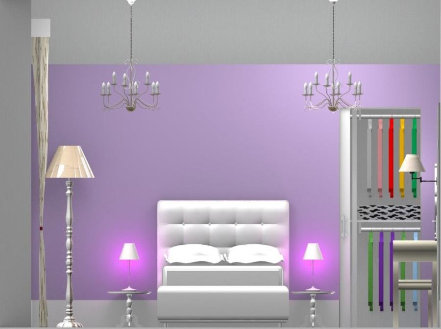 armadio camera da letto usato torino ~ logisting.com = varie forme ... - Camera Da Letto Usata Torino